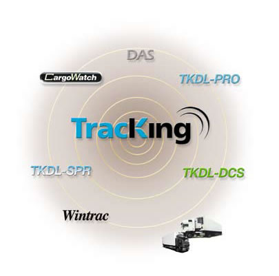 TracKingBrochure