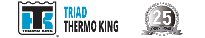 Thermo King Triad